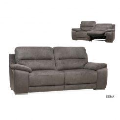 Edna bank relax inzet