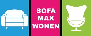 Sofa Max Wonen